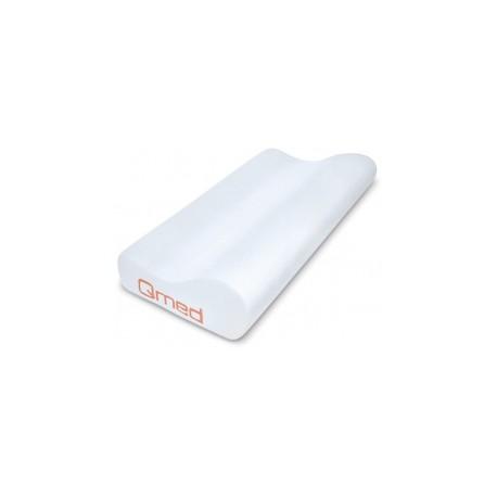 Poduszka ortopedyczna standard pillow Qmed