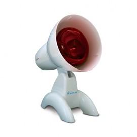 Lampa lecznicza na podczerwień Momert 100W