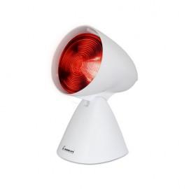 Lampa lecznicza na podczerwień Momert 150W Solux