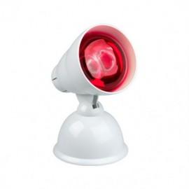 Lampa lecznicza na podczerwień Medisana IRH 100W