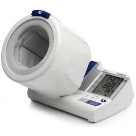 Ciśnieniomierz naramienny Omron i-Q132 SpotArm