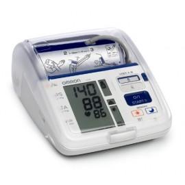 Kompaktowy ciśnieniomierz naramienny Omron I-C10
