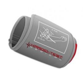 Mankiet do ciśnieniomierzy elektrycznych - standard  22-33 cm