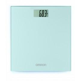 Cyfrowa waga łazienkowa Omron HN289