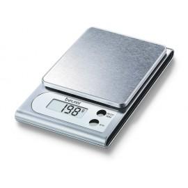 Precyzyjna waga kuchenna Beurer KS 22