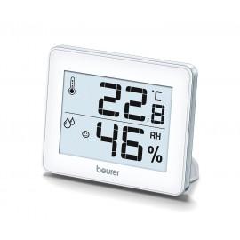 Elektroniczny termometr z higrometrem Beurer HM 16