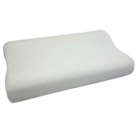 Poduszka ortopedyczna standard Pillow Coolmed
