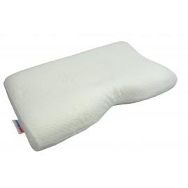 Poduszka  ortopedyczna standard Pillow Plus Coolmed