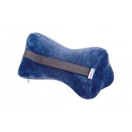 Poduszka ortopedyczna pod kark pillow Coolmed