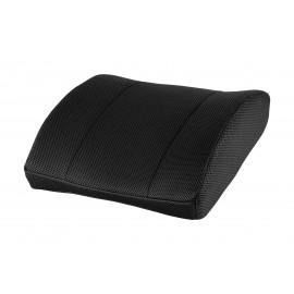 Poduszka ortopedyczna  lędźwiowa Pillow Coolmed